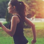 50 Easy Habits That Help You Live Longer, According to Science