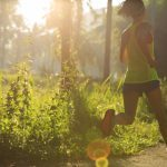 The Simple Way I Learned to Enjoy Running Again