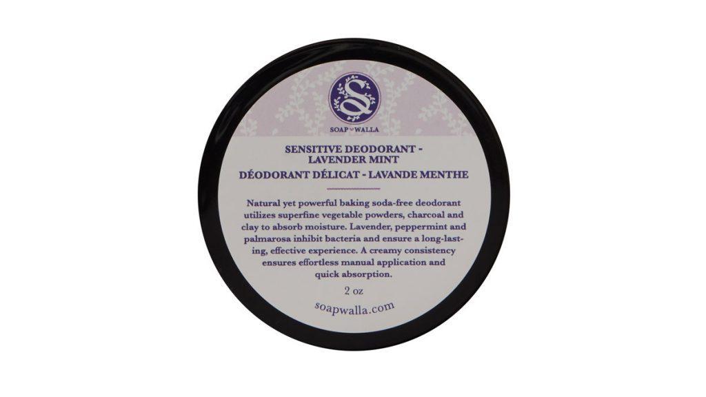 soapwalla natural deodorant