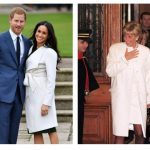 9 Times Meghan Markle Channeled Princess Diana