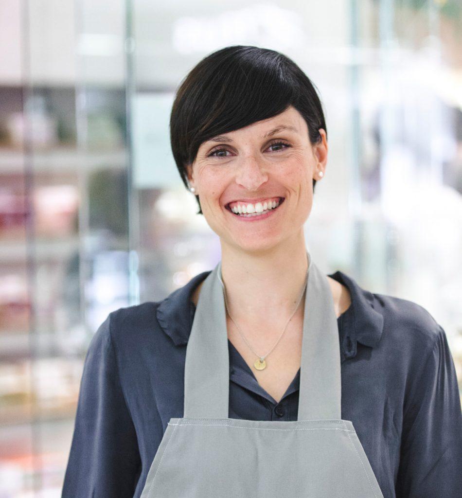 Rocky Mountain Soap Company Karina Birch