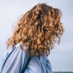 This Hair Product Is The Best Solution For Taming Unwanted Frizz