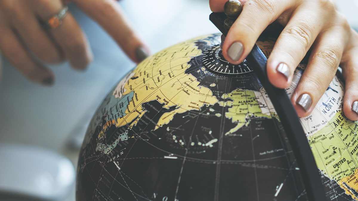 Marriott Moments