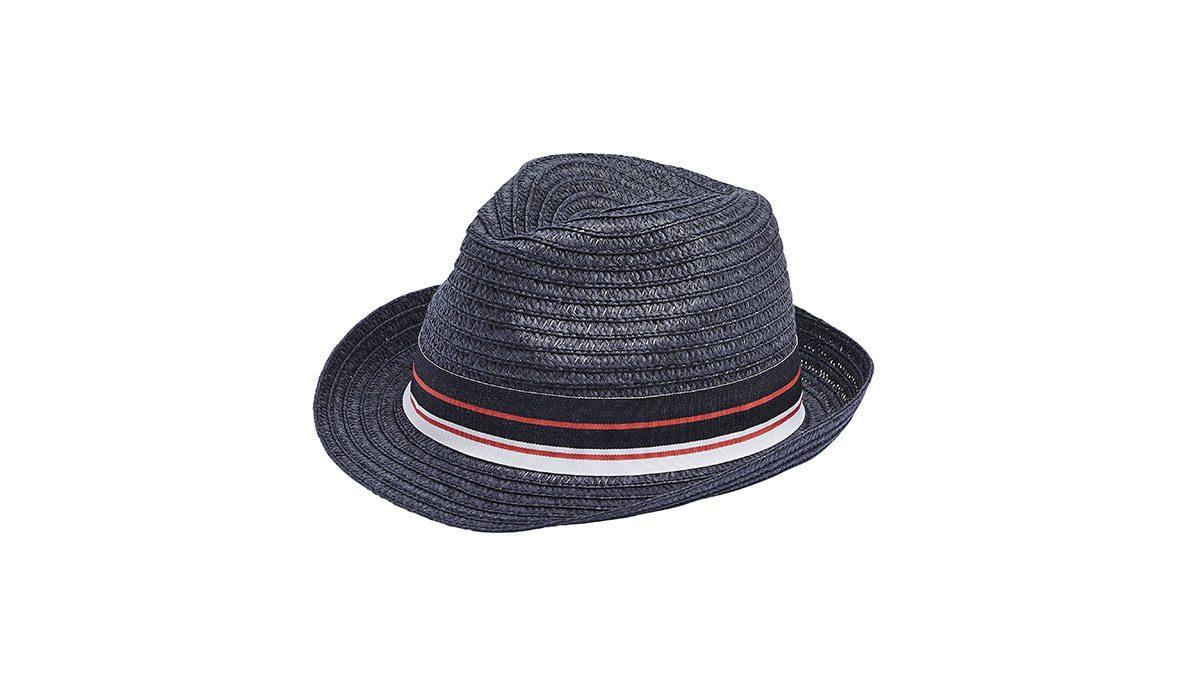 Sun Hats, Joe Fresh
