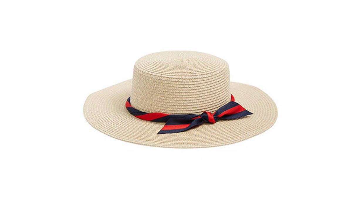 Sun Hats, Aldo