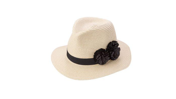 Sun Hats, Ann Taylor