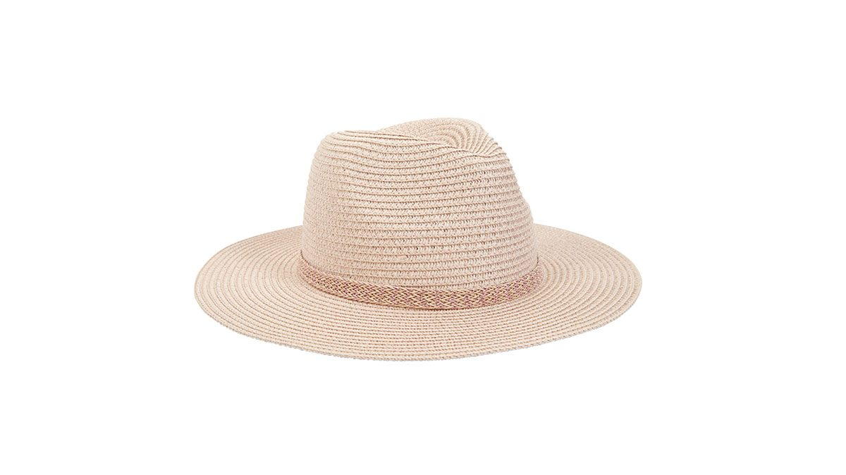 Sun Hats, Call It Spring