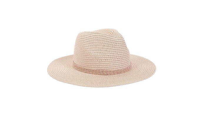 Sun Hats, Call It Spring