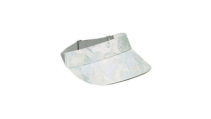 Sun Hats, Lululemon