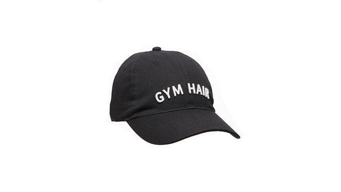 Sun Hats, Old Navy