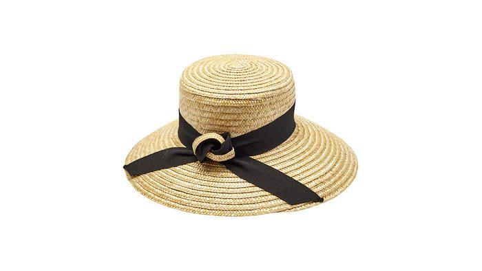 Sun Hats, Winners
