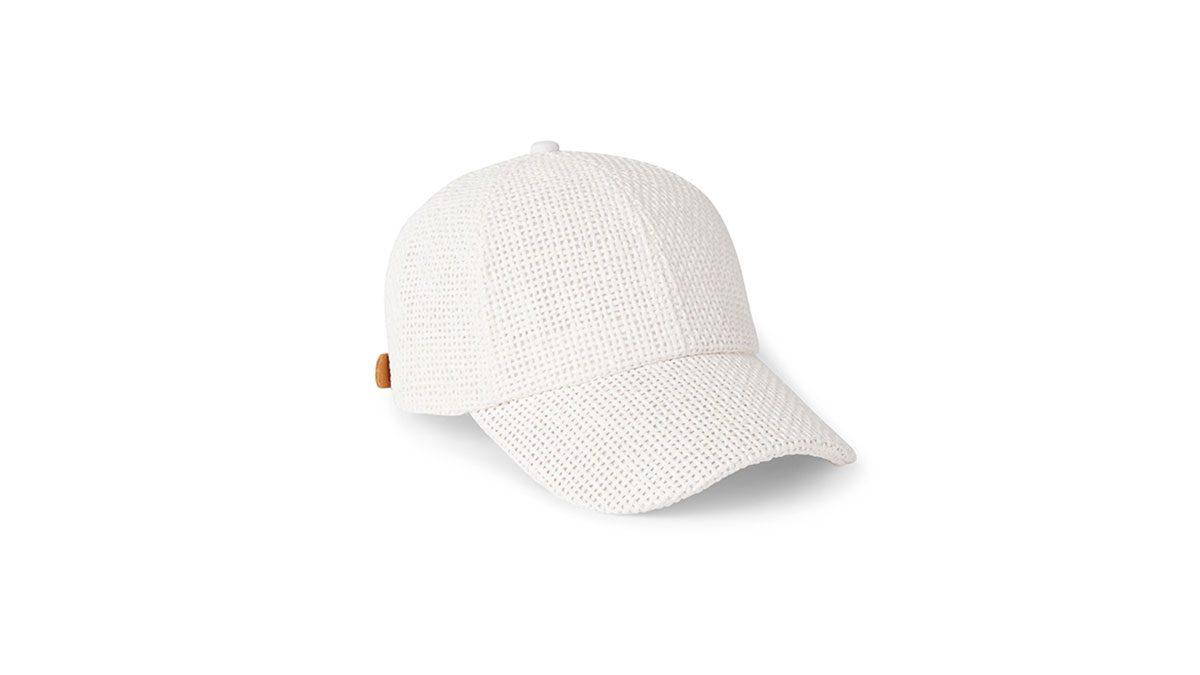 Sun Hats, Gap