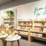 Rocky Mountain Soap Company Expands into Ontario with 3 Pop-up Stores