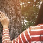 Forest Bathing is Scientifically Proven to Improve Your Health