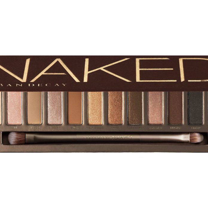 RIP: 10 Dupes for Urban Decay's Discontinued Naked Eyeshadow Palette