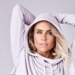 Strong Women, Empowering Stories: 5 Life Lessons from JOGA Creator Jana Webb