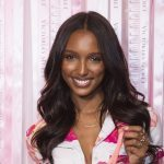 Victoria's Secret Model Jasmine Tookes Shares 3 Secrets to Self-Confidence
