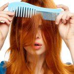 Untangling Hair Loss