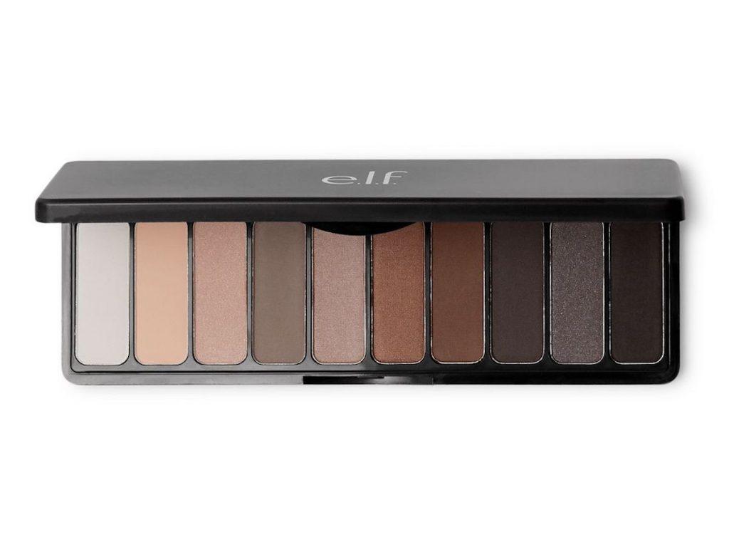e.l.f cosmetics