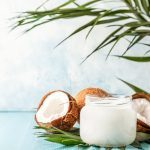 "Why a Harvard Professor is Calling Coconut Oil ""Pure Poison"""