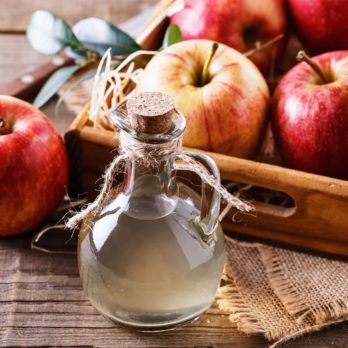 12 Apple Cider Vinegar Recipes You'll Want to Try Right Now