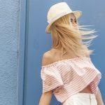 For Fine Hair: The Expert Secrets For Rejuvenating Your Post-Summer Locks