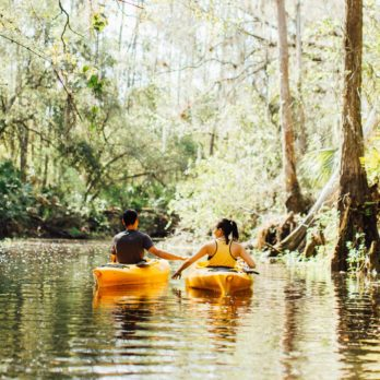 8 Ways to Do Florida For the 'Gram