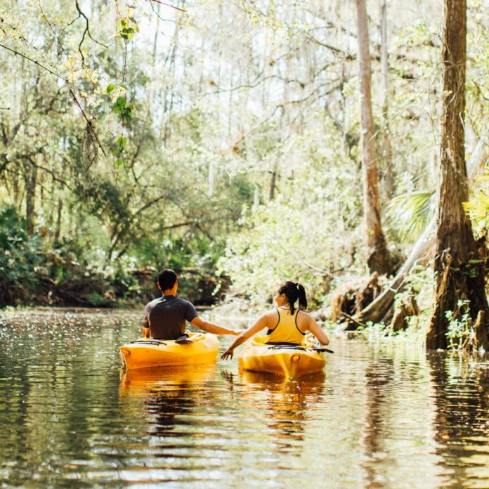 8 Ways to Do Florida For the 'Gram