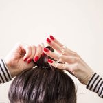 5 Hair Tool Rules to Follow If You Want Healthy Hair
