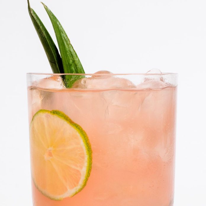 These Cocktail Recipes Are Totes Worth Trying This National Punch Day