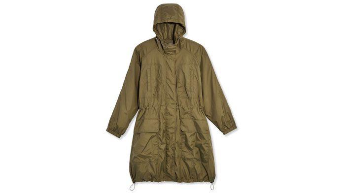 joe fresh fall light jacket