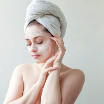 How to Start a Clean Beauty Routine