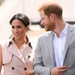 14 Royal Pregnancy Rules Meghan Markle Will Have To Follow