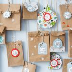 Start The Holiday Countdown With These Advent Calendars
