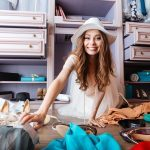 4 Tips to Help Declutter Your Home Before The Holidays Hit