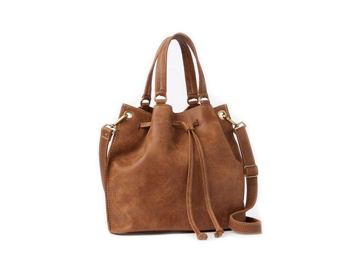 Fall Handbag