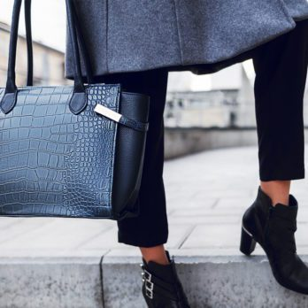 The Best Handbags to Shop This Fall