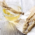 This Healthy Herbal Tea Will Replace Your Energy Drink Obsession