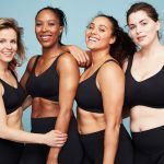 Meet The Sports Bra That'll Help Improve Your High-Intensity Workouts