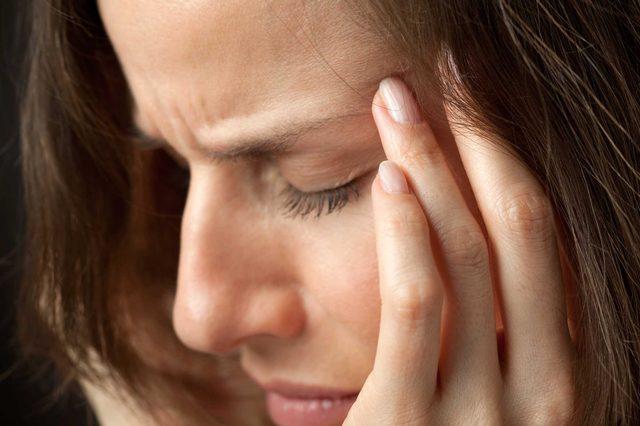 sleep apnea symptoms
