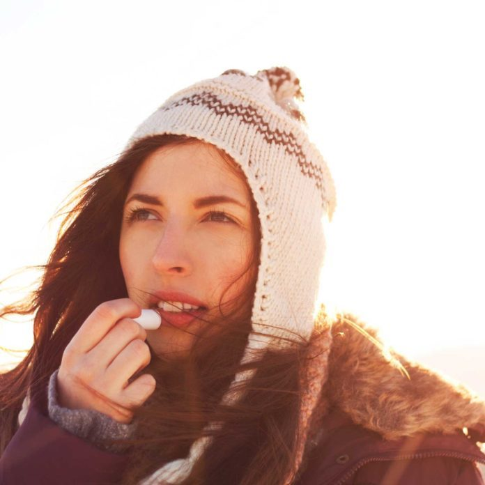 12 Things Dermatologists Do in the Winter that You Don't
