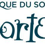 Giveaway: Toronto Premiere of Cirque du Soleil's Corteo