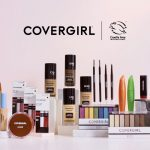 Covergirl is the Latest (and Largest) Brand to Take a Stand Against Animal Testing