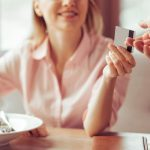 The Best Tips For Saving Money When Dining Out