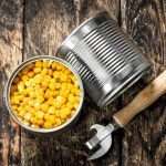 9 Canned Foods Nutritionists Actually Buy—and 2 They Don't