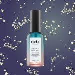 The Best Face Mist For Your Zodiac Sign