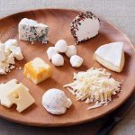 What 100 Calories of Cheese Actually Looks Like