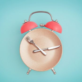 7 Proven Benefits of Intermittent Fasting