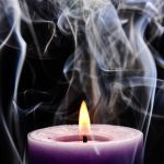 What You Need to Know Before You Light That Next Candle