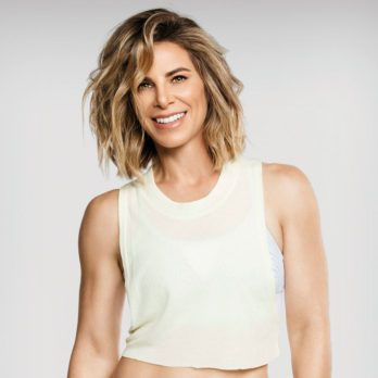 What Jillian Michaels Really Thinks About Keto, Paleo, Whole30 and More